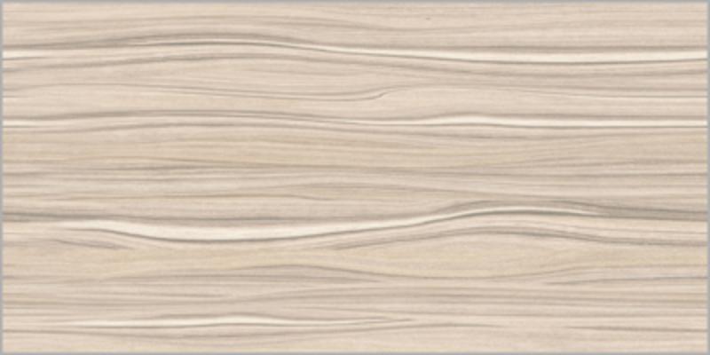 Керамическая плитка Alma Ceramica Плессо ПО9ПЛ044 настенная 24,9х50 см стоимость