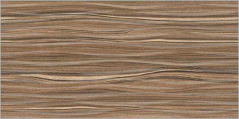 Керамическая плитка Alma Ceramica Плессо ПО9ПЛ404 настенная 24,9х50 см стоимость