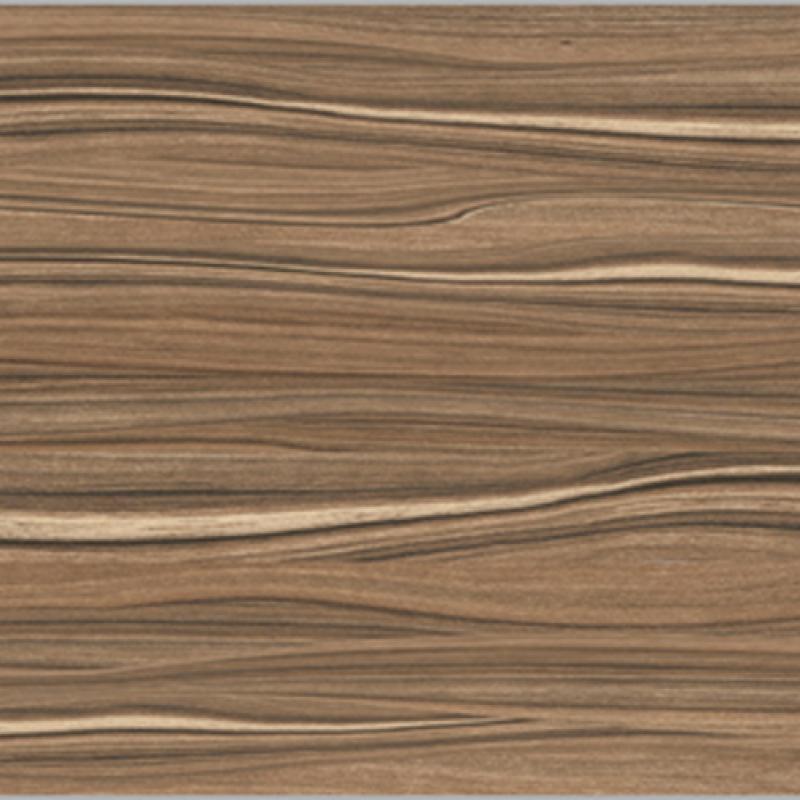 Керамическая плитка Alma Ceramica Плессо ПО9ПЛ424 настенная 24,9х50 см стоимость
