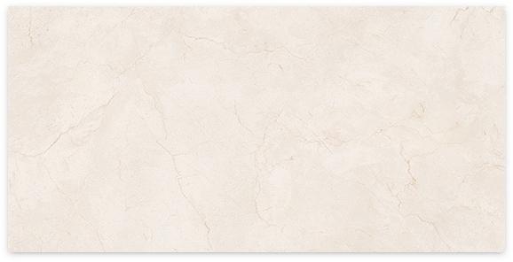 Керамическая плитка Mei Dora DOL011D настенная 29,7х60 см керамическая плитка mei dora dol011d настенная 29 7х60 см