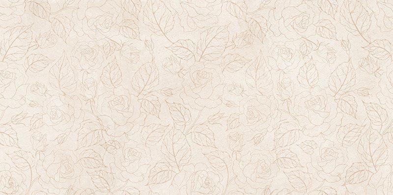 Керамическая плитка Mei Dora DOL151D настенная 29,7х60 см керамическая плитка mei dora dol011d настенная 29 7х60 см