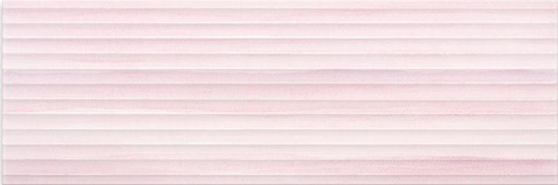 Керамическая плитка Mei Elegant Stripes Violet Structure O-ELS-WTU222 настенная 25х75 см лобзик bosch pst 800 pel 06033a0120