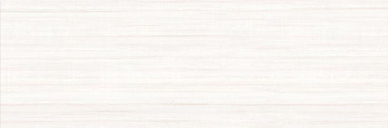 Керамическая плитка Mei Elegant Stripes White O-ELS-WTU051 настенная 25х75 см