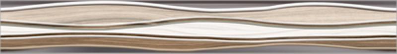 Керамический бордюр Alma Ceramica Плессо БД53ПЛ406 6,7х50 см пальто gepur gepur mp002xw1hdqx