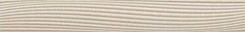 Керамический бордюр Alma Ceramica Релакс БД53РЛ004 6,7х50 см керамический бордюр alma ceramica naira bwu53nar404 6 7х50 см