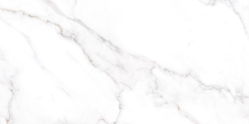Керамическая плитка Mei Lara C-LRL051D настенная 29,7х60 см керамическая плитка mei dora dol011d настенная 29 7х60 см