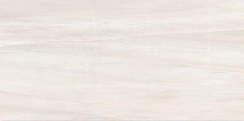 Керамическая плитка Mei Luxus C-LXL051D настенная 29,7х60 см керамическая плитка mei dora dol011d настенная 29 7х60 см
