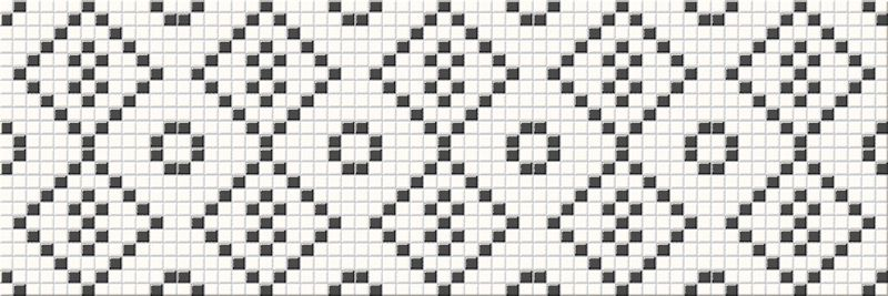 Керамическая мозаика Mei