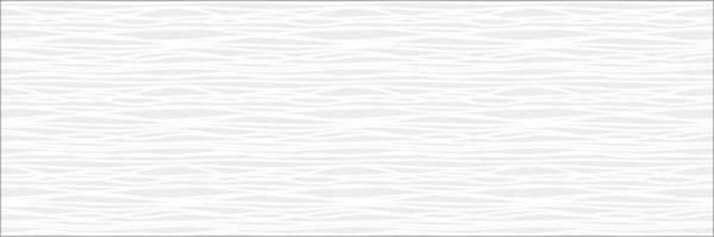 Керамическая плитка Alma Ceramica Этель ПО11ЭТ000 настенная 20х60 см