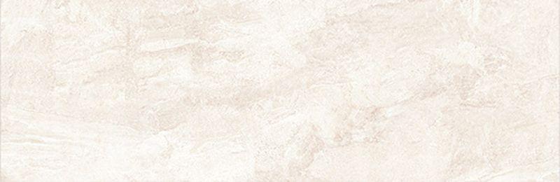 Керамическая плитка Mei Stone Flowers Stone Beige O-SNF-WTU011 настенная 25х75 см керамическая плитка mei mirror stone flowers stone grey o snf wtu091 настенная 25х75 см