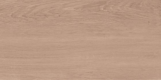 Керамическая плитка Mei Tessa C-TSL111D настенная 29,7х60 см керамическая плитка mei dora dol011d настенная 29 7х60 см