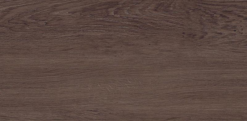 Керамическая плитка Mei Tessa C-TSL511D настенная 29,7х60 см керамическая плитка mei dora dol011d настенная 29 7х60 см