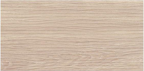 Керамическая плитка Mei Tessa C-TSL012D настенная 29,7х60 см керамическая плитка mei dora dol011d настенная 29 7х60 см