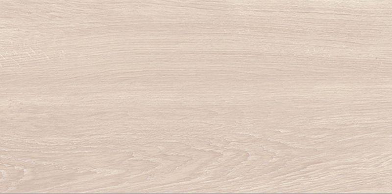 Керамическая плитка Mei Tessa C-TSL011D настенная 29,7х60 см керамическая плитка mei dora dol011d настенная 29 7х60 см