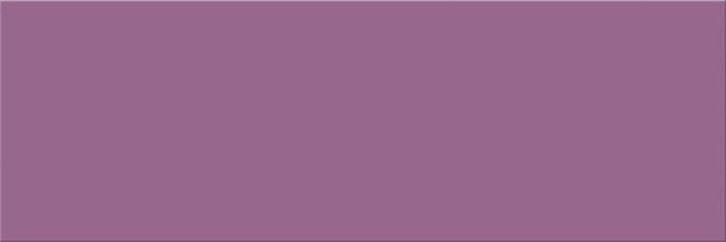 Керамическая плитка Mei Vivid Colours фиолетовый O-VVD-WTU121 настенная 25х75 см