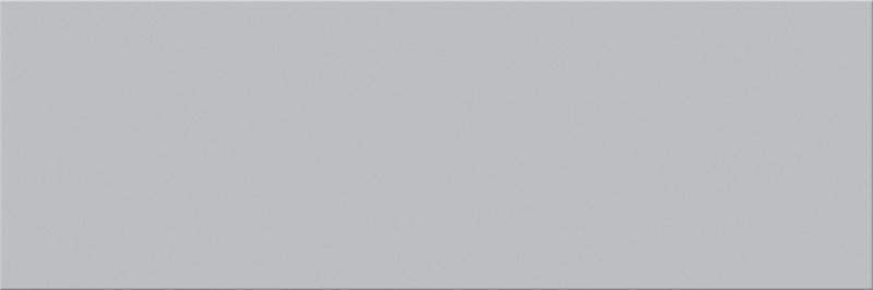 Керамическая плитка Mei Vivid Colours серый O-VVD-WTU091 настенная 25х75 см керамическая плитка mei mirror stone flowers stone grey o snf wtu091 настенная 25х75 см