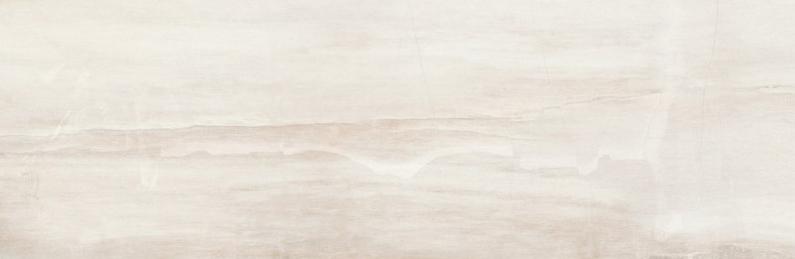 Керамическая плитка Mei Simple stone O-SIP-WTU011 бежевый настенная 25х75 см