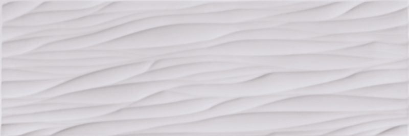 Керамическая плитка Mei Structure Pattern серый (структура) O-STU-WTU091 настенная 25х75 см керамическая плитка mei mirror stone flowers stone grey o snf wtu091 настенная 25х75 см
