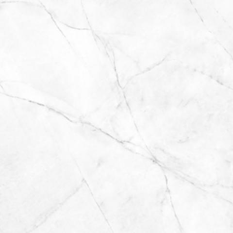 Керамическая плитка Golden Tile Absolute Белый Грес напольная 40х40 см стоимость