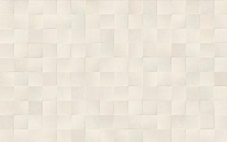 Керамическая плитка Golden Tile Bali Бежевая настенная 25х40 см