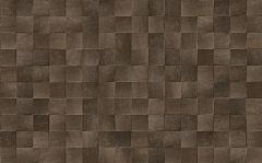 Керамическая плитка Golden Tile Bali Коричневая настенная 25х40 см