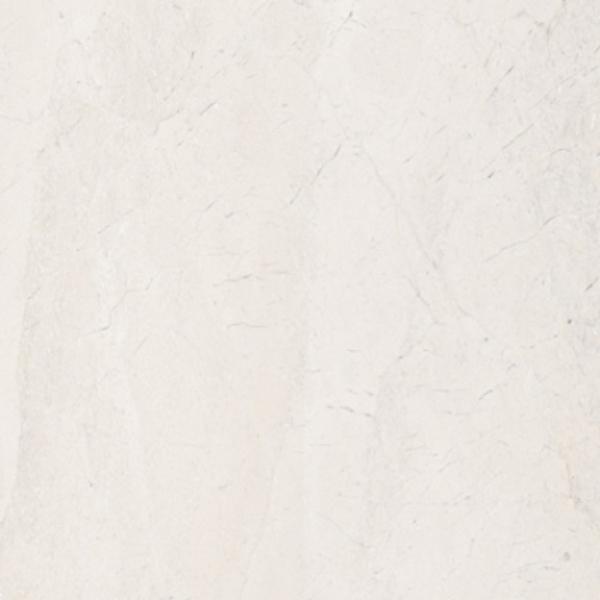 Керамическая плитка Golden Tile Crema Marfil бежевый напольная 40х40 см стоимость