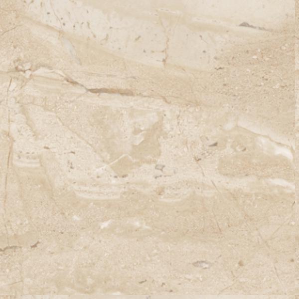 Керамическая плитка Golden Tile Petrarca беж. напольная 40х40 см francesco petrarca le vite degli uomini illustri di francesco petrarca volume 1 part 2
