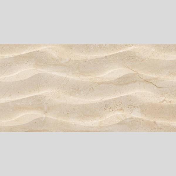 Керамическая плитка Golden Tile Petrarca Fusion беж. настенная 30х60 см francesco petrarca le vite degli uomini illustri di francesco petrarca volume 1 part 2