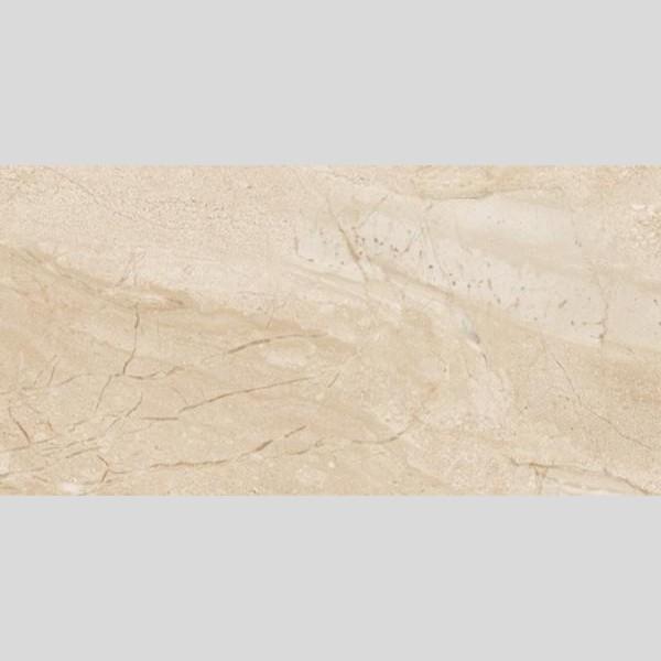 Керамическая плитка Golden Tile Petrarca беж. настенная 30х60 см francesco petrarca le vite degli uomini illustri di francesco petrarca volume 1 part 2