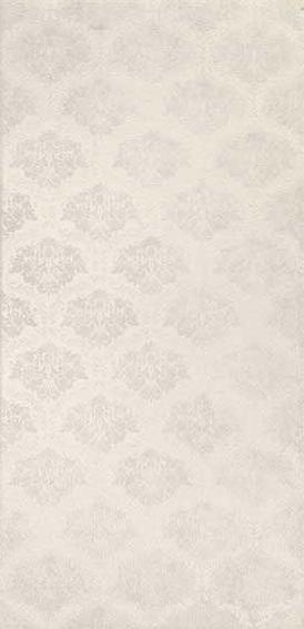 Керамическая плитка Ape Mito Donna Pearl настенная 25х50 см стоимость