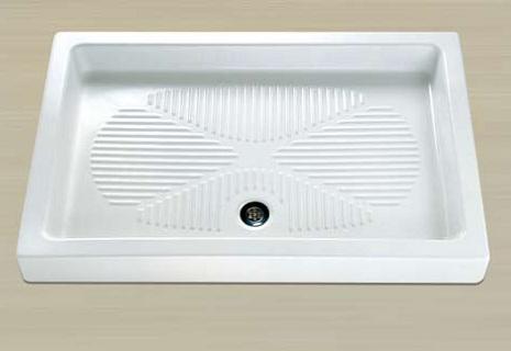 Piatto 505MX БелыйДушевые поддоны<br>Душевой поддон Axa Piatto 505MX. Цвет белый.<br>