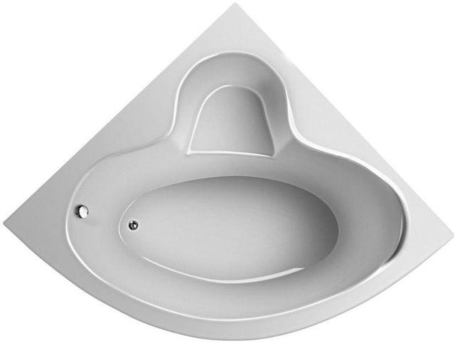 Polina 120x120 без гидромассажаВанны<br>Relisan Polina 120 угловая акриловая ванна. Стоимость указана за ванну без гидромассажа, каркаса, слива-перелива и фронтальной панели.<br>