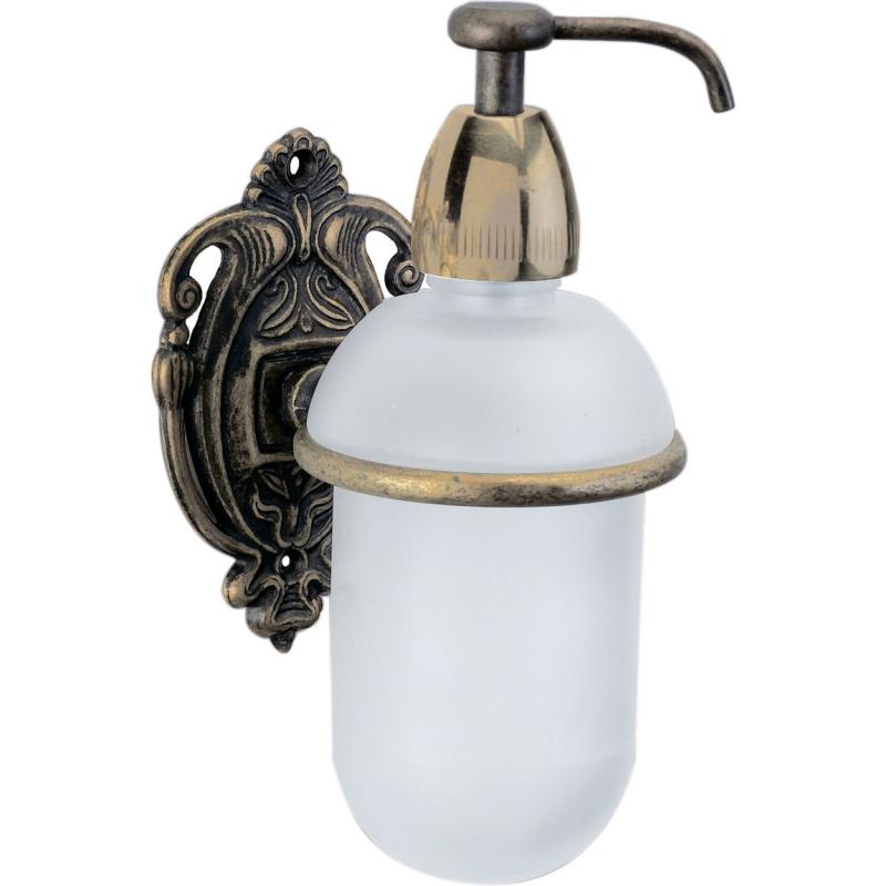 Дозатор жидкого мыла Art&Max