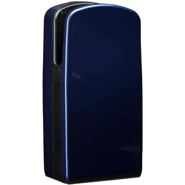 Сушилка для рук Nofer V-Jet 01303 Синий атлантик