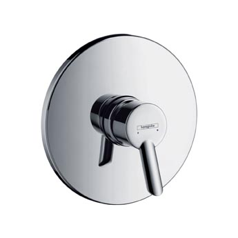 ��������� ��� ���� Hansgrohe Focus S 31763000