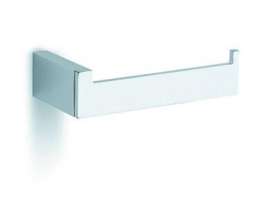 Lapiana LN11 ХромАксессуары для ванной<br>IBB Lapiana держатель для туалетной бумаги LN11. Цвет хром.<br>