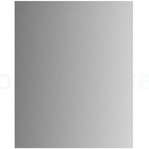 Classic 60 без подсветкиМебель для ванной<br>Зеркало Vitra Classic 56855. Универсальное зеркало для ванной комнаты.  Размер: 70x60x4 см.<br>