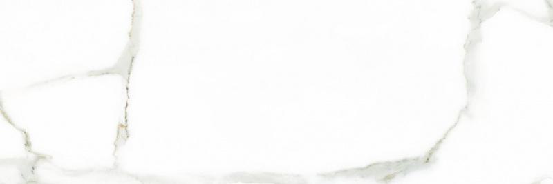 Керамическая плитка Undefasa Royal Gold Gloss настенная 25х75 см