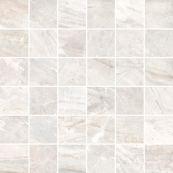 Керамическая мозаика Vives Ceramica World flysch Hymond Nacar 30х30 см
