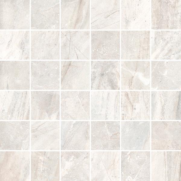 Керамическая мозаика Vives Ceramica World flysch Hymond-SP Nacar 30х30 см