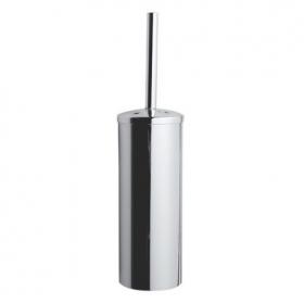 Serenity A4033200 ХромАксессуары для ванной<br>Подвесная стойка с туалетной щеткой AM PM Serenity A4033200.<br>