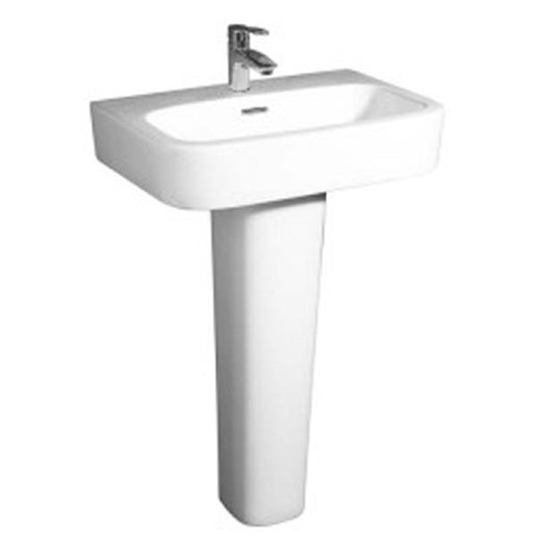 Albano BB120L БелаяРаковины<br> Раковина BelBagno Albano BB120L в стиле минимализм выглядит эффектно и свежо, обеспечит простор и функциональность ванной комнаты..<br>Стойкость цвета на долгие годы.<br>Гладкая поверхность.<br> В комплекте поставки чаша раковины. <br>С переливным отверстием.<br>