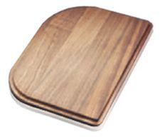Boston wood dark S1180 wood darkКухонные мойки<br>Reginox Boston wood dark S1180. Деревянная разделочная доска подходит для мойки Boston, устанавливается на чашу мойки, обеспечивает дополнительную рабочую поверхность. Цвет темное дерево.<br>