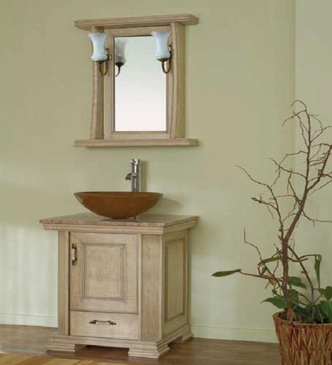 Classic ALC 60А напольная цвет 1015Мебель для ванной<br>Аллигатор Classic ALC 60А. Цвет 1015. Столешница из натурального мрамора, раковина из каленого стекла, покрытие трехслойное, влагостойкий лак, петли со встроенным доводчиком. В комплект поставки входят: тумба, раковина, столешница.<br>