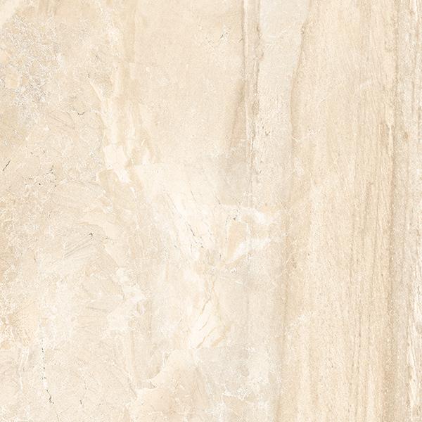 Керамическая плитка Vives Ceramica World Flysch R Beige универсальная 59,3x59,3 см универсальная плитка ecoceramic kyoto beige lappato 45х90 page 6