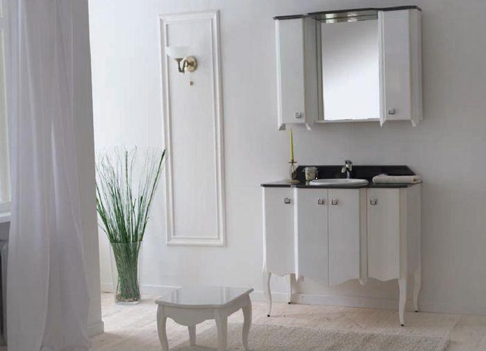 Тумба с раковинойМебель для ванной<br><br>