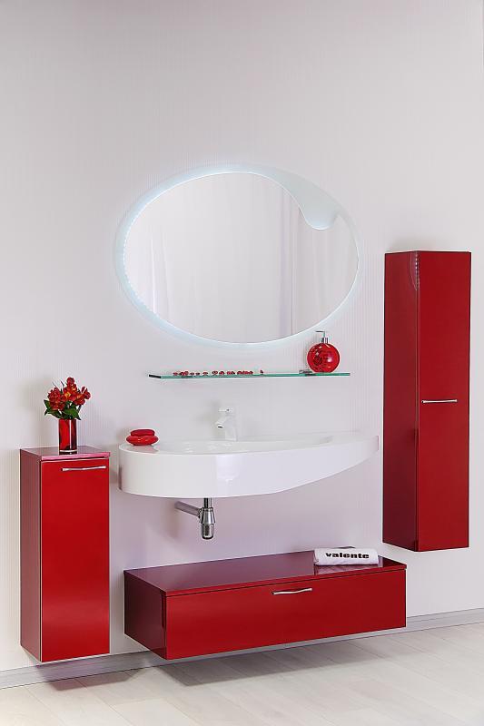 Мебель для ванной ValenteРаковины<br><br>