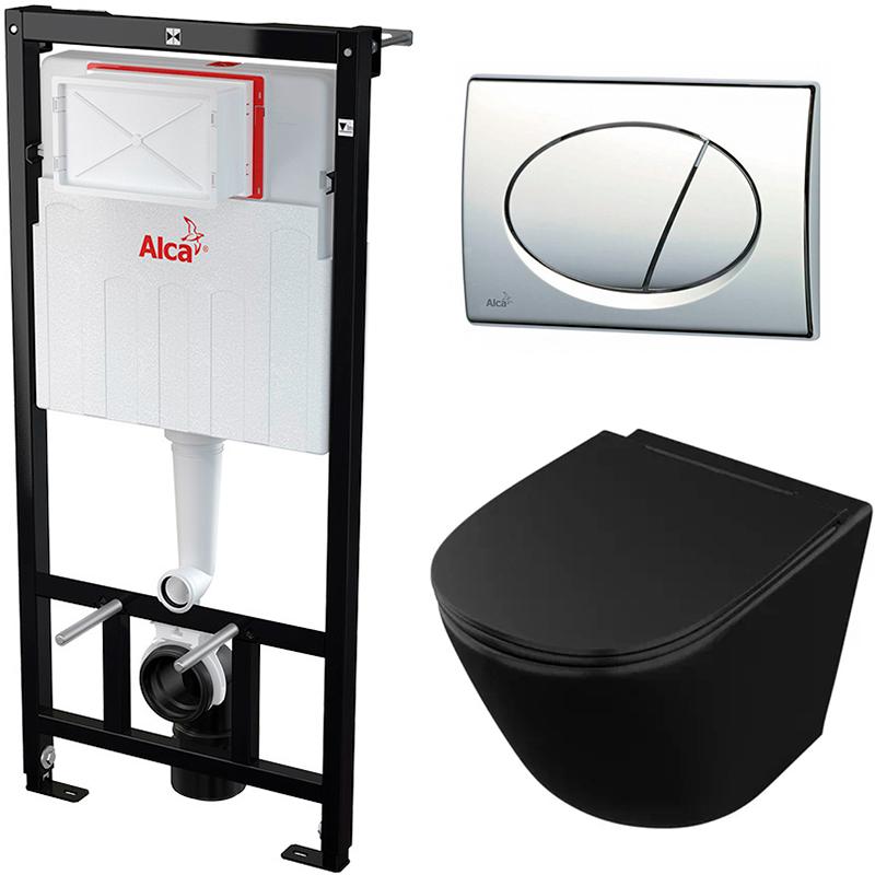 Нео 70 БелаяМебель для ванной<br>Тумба под раковину Aqwella Нео 70 Neo.01.07 белая, с глянцевой поверхностью, с двумя ножками, с двумя выдвижными ящиками. Для использования в ванных комнатах с повышенной влажностью. <br>Гармония, удобство и функциональность.<br>Материал: МДФ европейского производства.<br>Покрытие: четыре слоя белой глянцевой эмали.<br>Ручки и ножки: глянцевый хром.<br>Экологически чистые материалы.<br>Сертификат качества: ISO 9001:2000.<br>Фурнитура Blum: надежность и долговечность.<br>Монтаж: комбинированный.<br>Крепление к стене: два навеса.<br>Дополнительные напольные опоры: две ножки.<br>Отделения:<br>верхнее: выдвижной ящик, два отсека;<br>нижнее: выдвижной ящик, один отсек.<br>Система мягкого закрывания (Blum).<br>В комплекте поставки:<br>тумба.<br>
