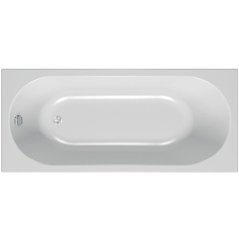 Tamia Quat 180x80 OptimaВанны<br>Акриловая ванна Kolpa San Tamia Quat 180x80.<br>Прямоугольная угловая ванна с плавными линиями украсит любую ванную комнату.<br>Ванна из литого акрила, армированная. Материал отличается прочностью и имеет гладкую поверхность без пор, что препятствует размножению бактерий и облегчает уход за ванной.<br>Размер: 180x80x61,5 см.<br>Система гидромассажа: <br>6 форсунок Midi-Jet.<br>4 форсунки Micro-Jet для спинного массажа.<br>2 форсунки Micro-Jet для ножного массажа.<br>Пневматическое управление (комби-кнопка).<br>Регулятор подачи воздуха в гидросистему.<br>Особенности: <br><br>Ванна имеет увеличенную глубину, что позволяет с комфортом расположиться одному или двум людям.<br>Безупречное качество, подтвержденное европейским сертификатом.<br>В комплекте поставки: ванна.<br>