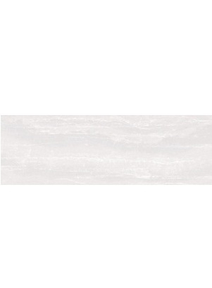 Керамическая плитка Нефрит Керамика Прованс Светлая настенная 20х60 керамическая плитка нефрит керамика акварель светлая настенная 20х20 см